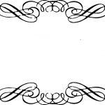 Free Wedding Graphics Free, Download Free Clip Art, Free Clip Art On   Free Printable Wedding Graphics
