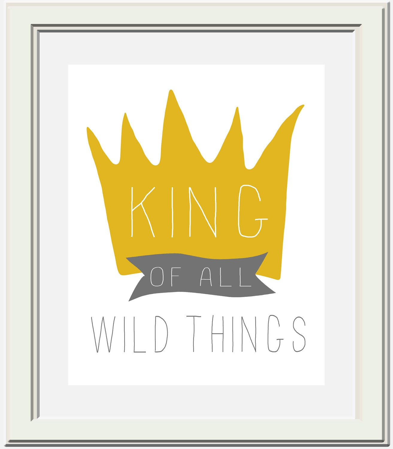 Free Wild Thing Cliparts, Download Free Clip Art, Free Clip Art On - Where The Wild Things Are Printables For Free