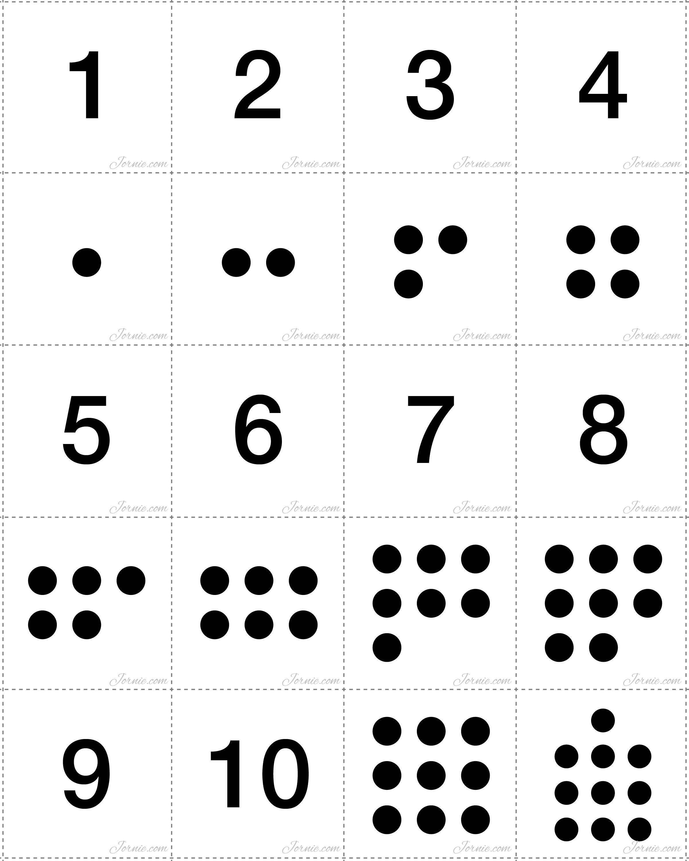 Free+Printable+Numbers+1+10   Classroom   Numbers Preschool - Free Printable Number Cards