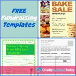 Fresh Free Printable Flyer Templates | Best Of Template   Free Printable Flyer Templates