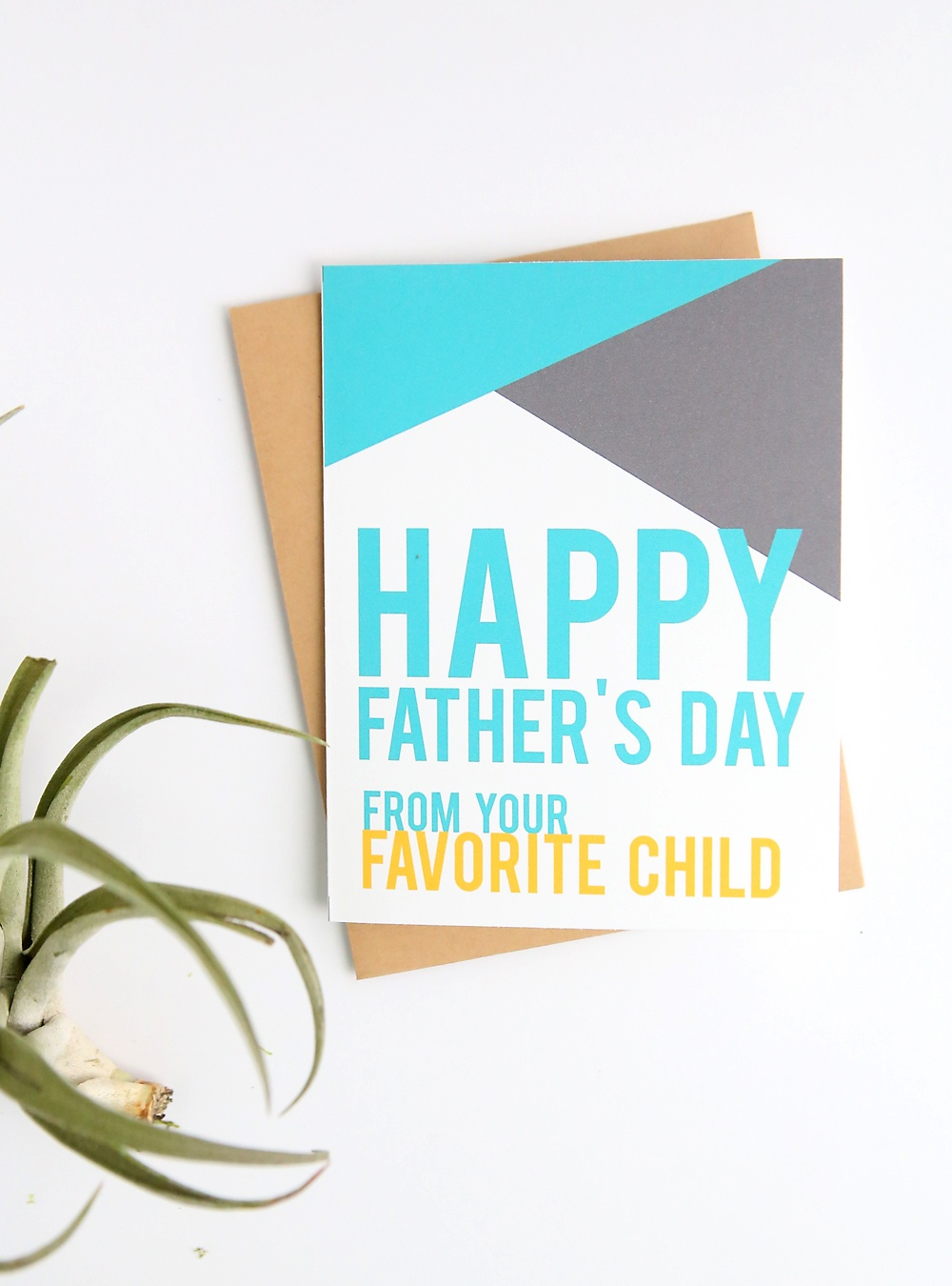 Funny Father's Day Cards You Can Print At Home - It's Always Autumn - Free Printable Funny Father's Day Cards