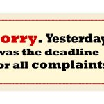 Funny Quotes   Google Search | Ecards/funny Sh&* | Funny Quotes   Free Printable Funny Office Signs