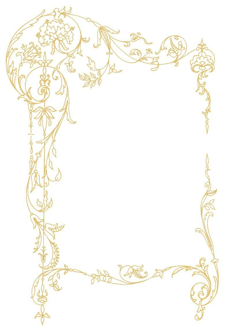 Gaddieandtood.typepad Free, Printable Wedding Design From 1850 - Free Printable Wedding Graphics