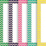 Gold Chevron Cliparts | Free Download Best Gold Chevron Cliparts On   Free Chevron Printable Invitations