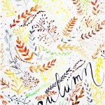 Grab This Pretty Free Autumn Printable! So Lovely♥   Free Autumn Printables
