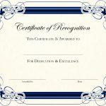 Graduati Preschool Graduation Certificate Template Free Copy   Free Printable Graduation Certificates Templates