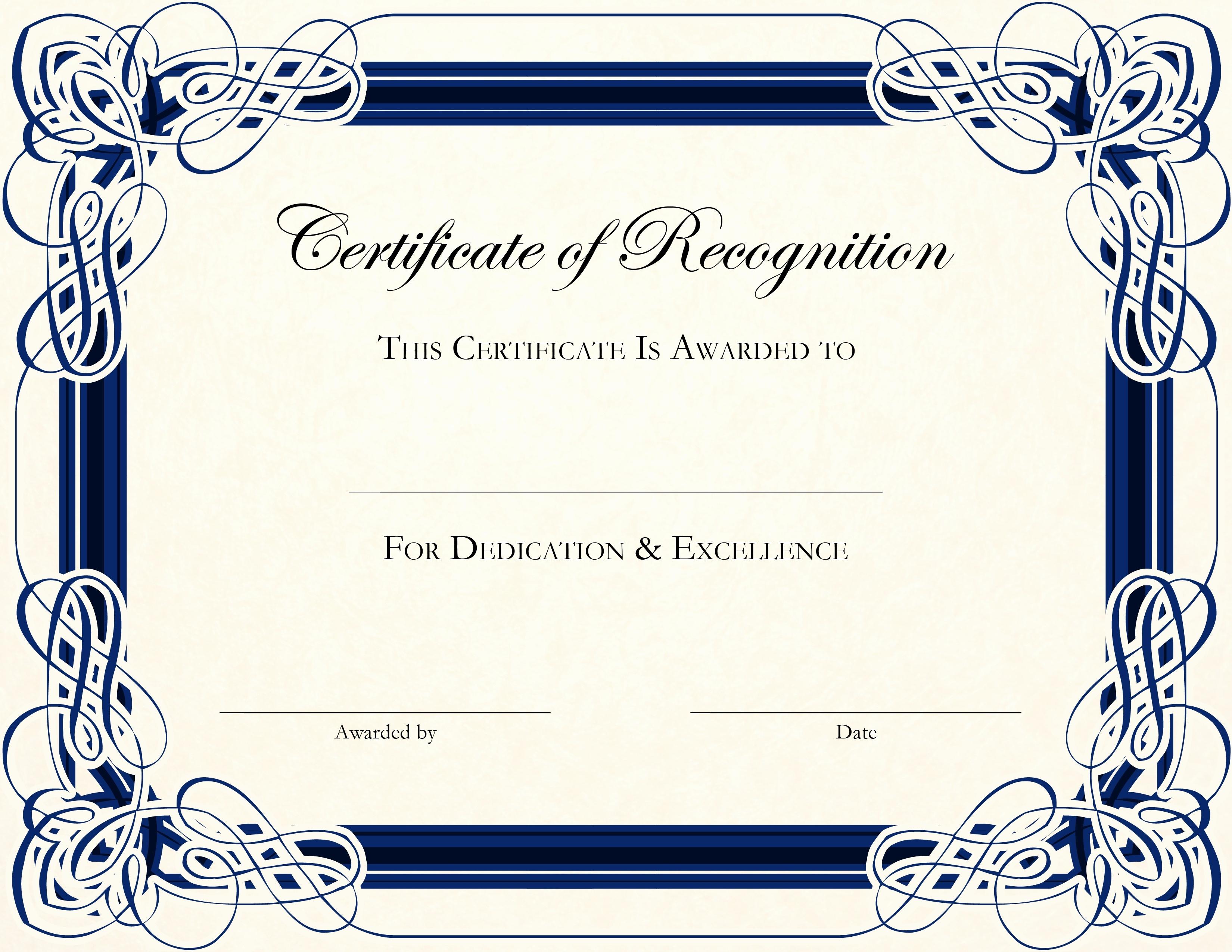Graduati Preschool Graduation Certificate Template Free Copy - Free Printable Graduation Certificates Templates