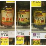 Great Deals On Nature Made Vitamins At Kroger!! | Kroger Krazy   Free Printable Nature Made Vitamin Coupons
