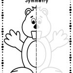 Groundhog Day Worksheets   Best Coloring Pages For Kids   Free Groundhog Day Printables