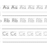 Handwriting Practice Sheets   Free Handwriting Worksheets   3 Styles   Free Printable Worksheets Handwriting Practice