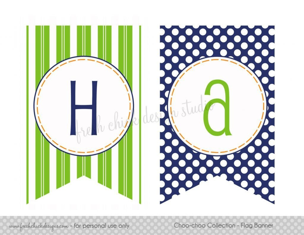 Happy Birthday Banner Free Printable Pdf Best Samples | Happy - Free Happy Birthday Banner Printable Pdf