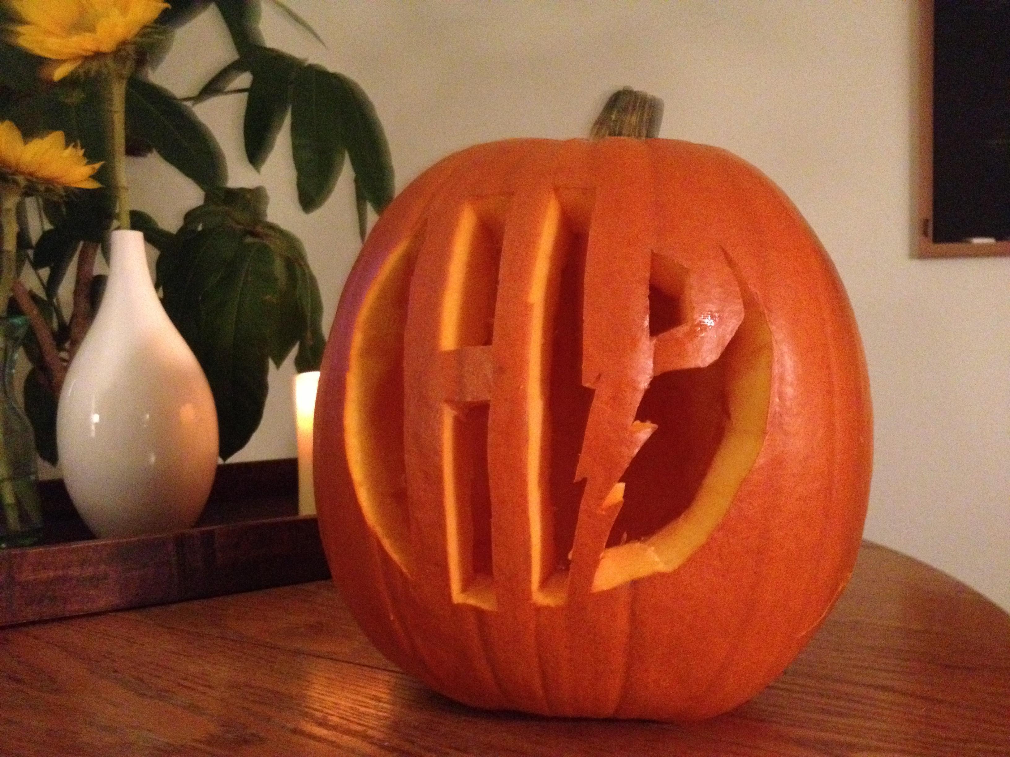 Harry Potter Pumpkin Carving Stencils, Patterns 2018 | Pumpkin - Free Printable Harry Potter Pumpkin Carving Patterns