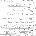 High School Physics Vector Worksheets Baf | Soidergi   Free Printable Physics Worksheets