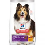 Hill's Special Offers And Coupons | Hill's Pet   Free Printable Science Diet Coupons