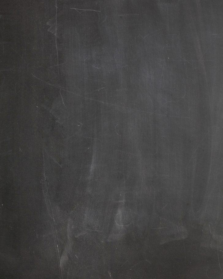 Free Chalkboard Printables