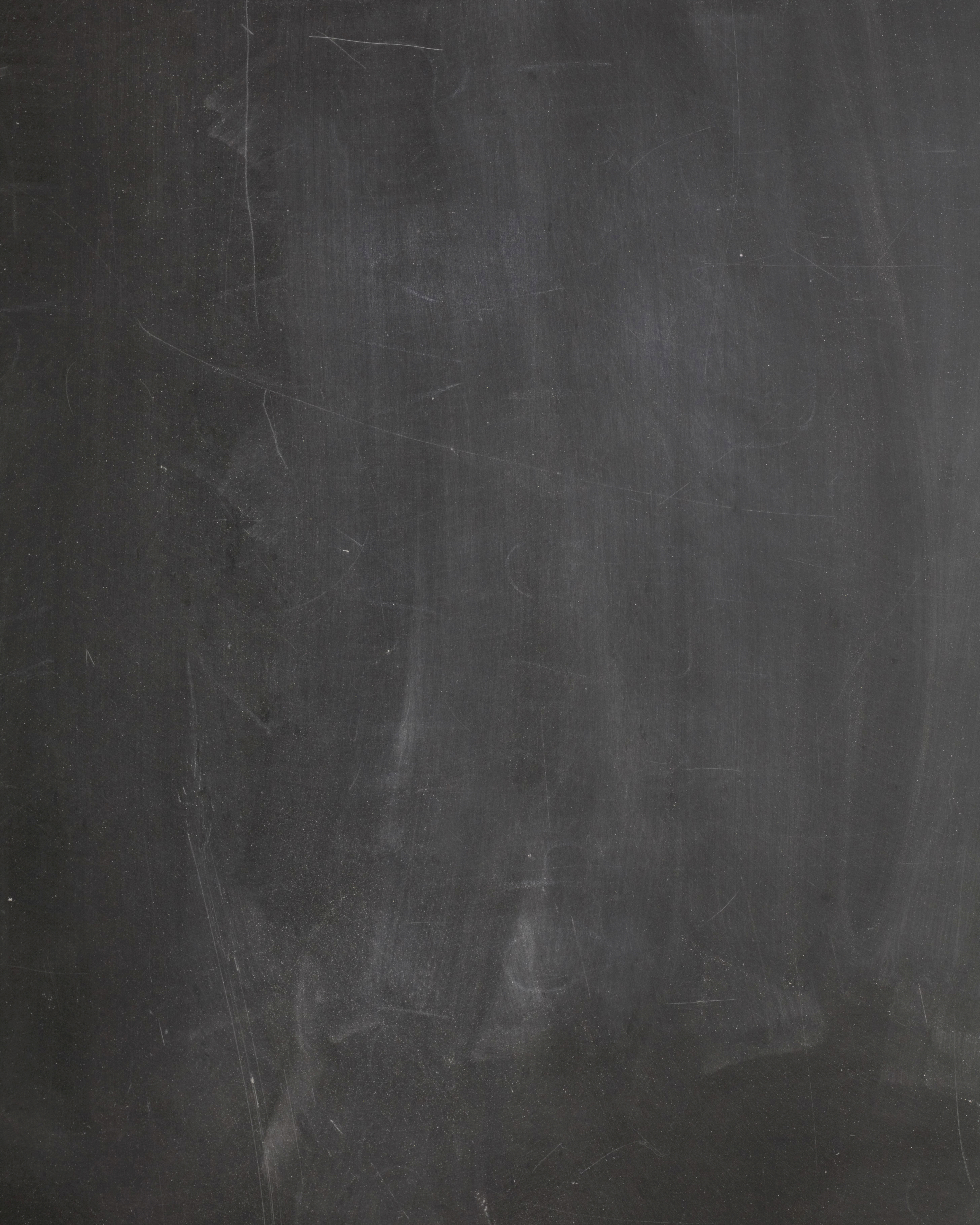 How To Make Your Own Chalkboard Printables - How To Nest For Less - Free Chalkboard Printables