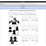 Identifying Student Learning Styles | All Access Pass   Free Learning Style Inventory For Students Printable
