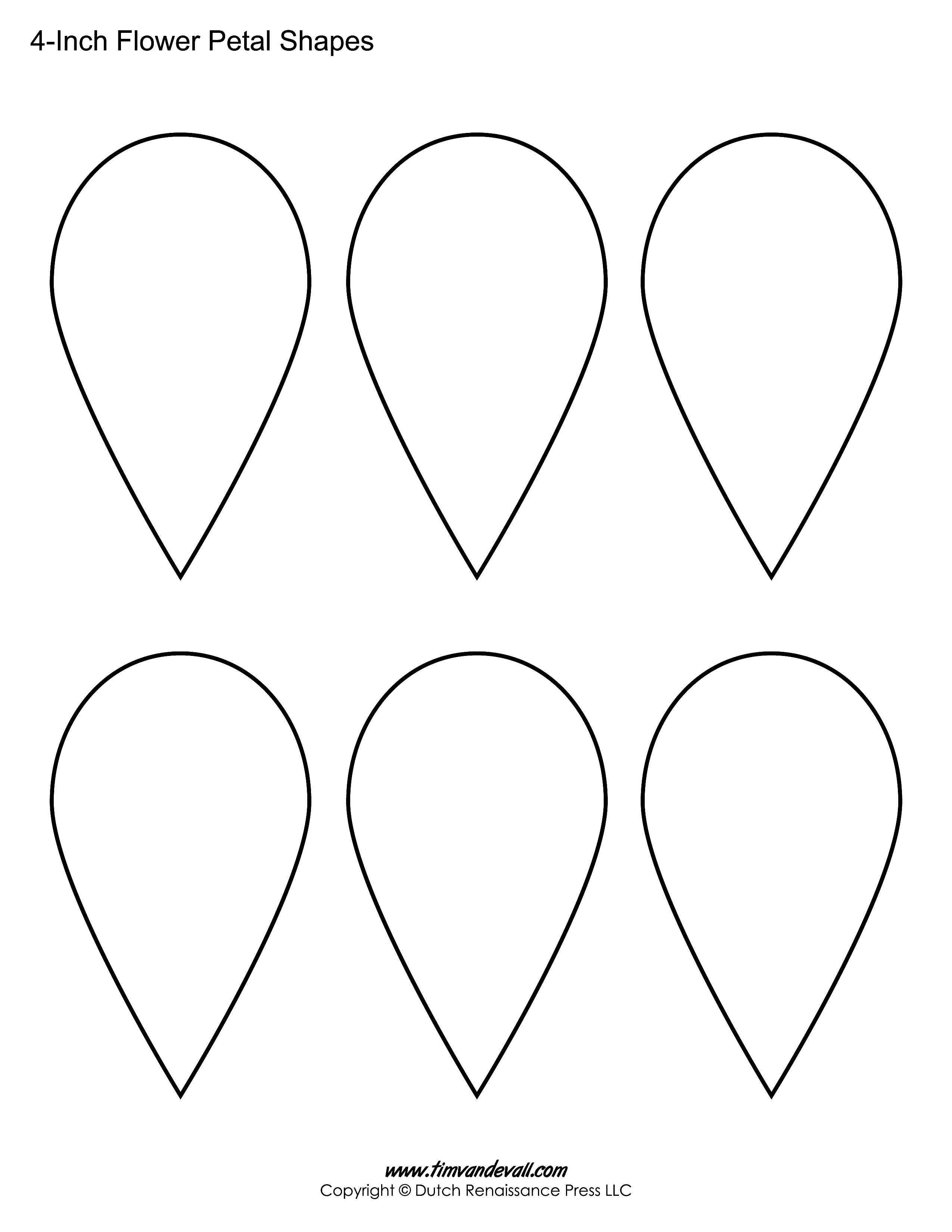 Image Result For Free Sunflower Cut Out Patterns | Appliqué | Flower - Free Printable Sunflower Template