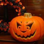 Image Result For Lanterns | Halloween | Halloween Pumpkin Designs   Free Online Pumpkin Carving Patterns Printable