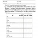 Images Of House Cleaning Cleaning Checklist For Maid Service   Free Printable House Cleaning Checklist For Maid
