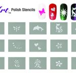 Index Of Download Center Images Print Nail Art Ez Printable Designs   Free Printable Nail Art Designs