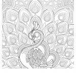 Inspirational Cesar Chavez Coloring Page – Lovespells   Cesar Chavez Free Printable Worksheets