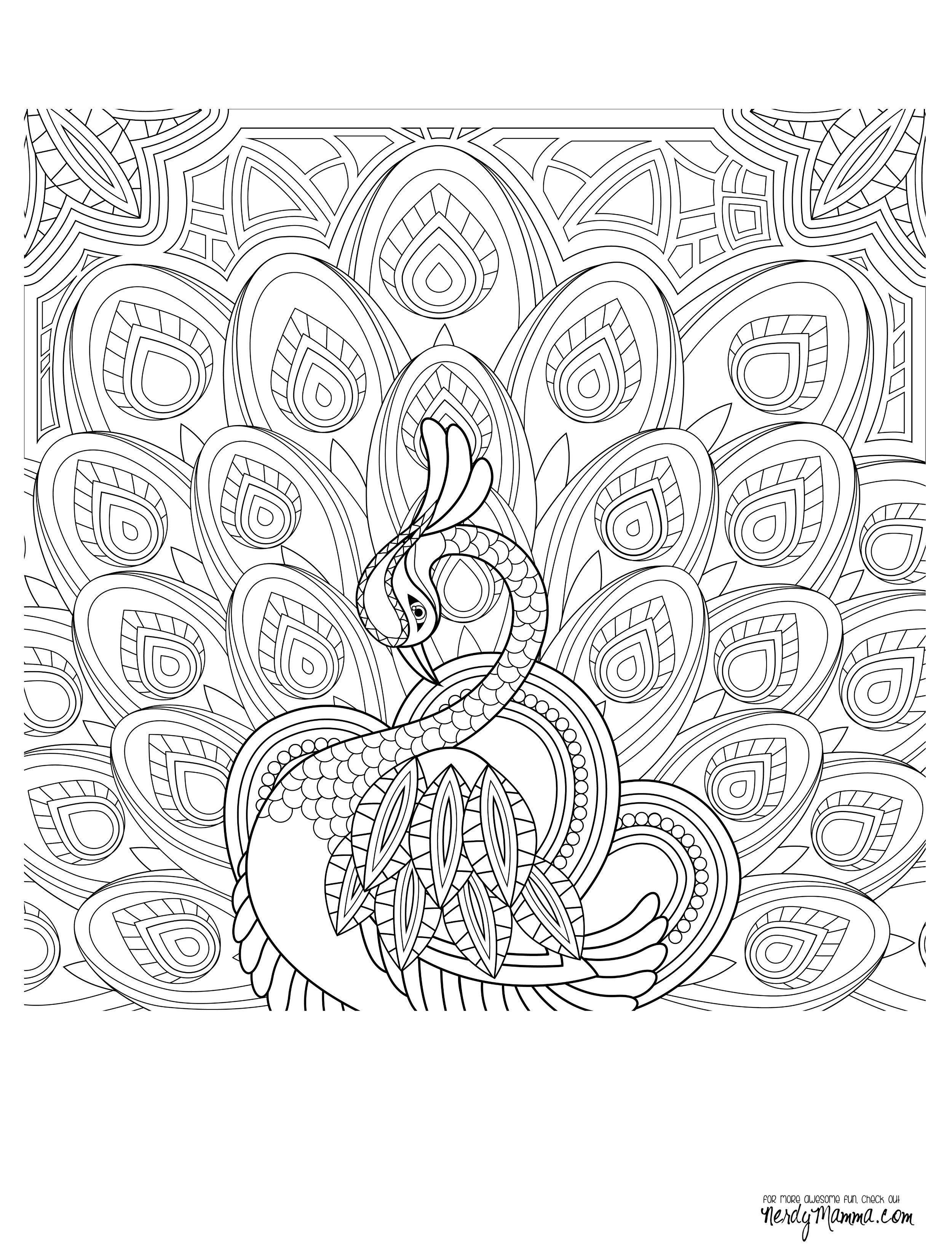 Inspirational Cesar Chavez Coloring Page – Lovespells - Cesar Chavez Free Printable Worksheets