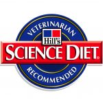 January 2019Science Diet Coupons | 2019 Printable Coupons For   Free Printable Science Diet Dog Food Coupons