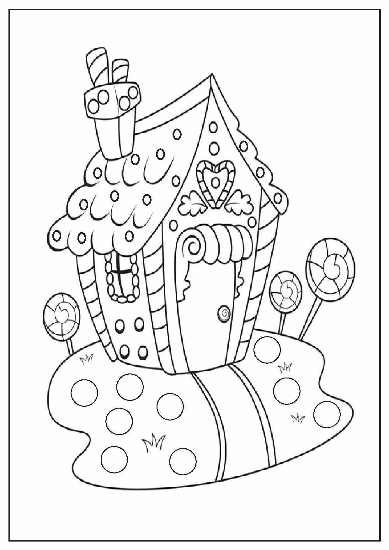 Kindergarten Coloring Sheets | Only Coloring Pages | Coloring - Free Christmas Coloring Printables
