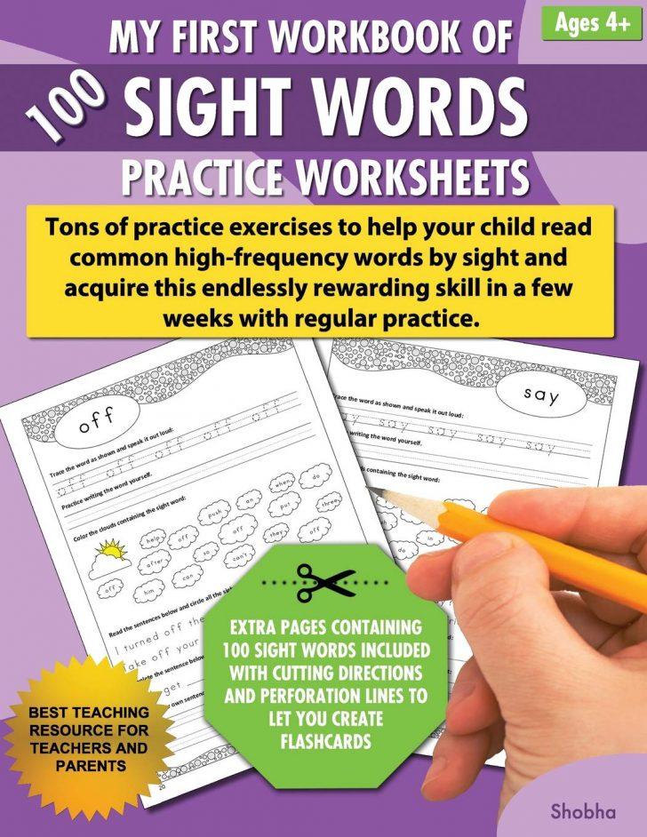 Free Printable Social Skills Activities Worksheets