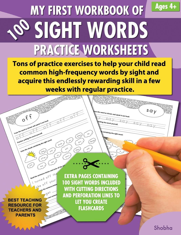 Kindergarten: Elementary Theme Ideas Free Printable Mini Books For - Free Printable Social Skills Activities Worksheets