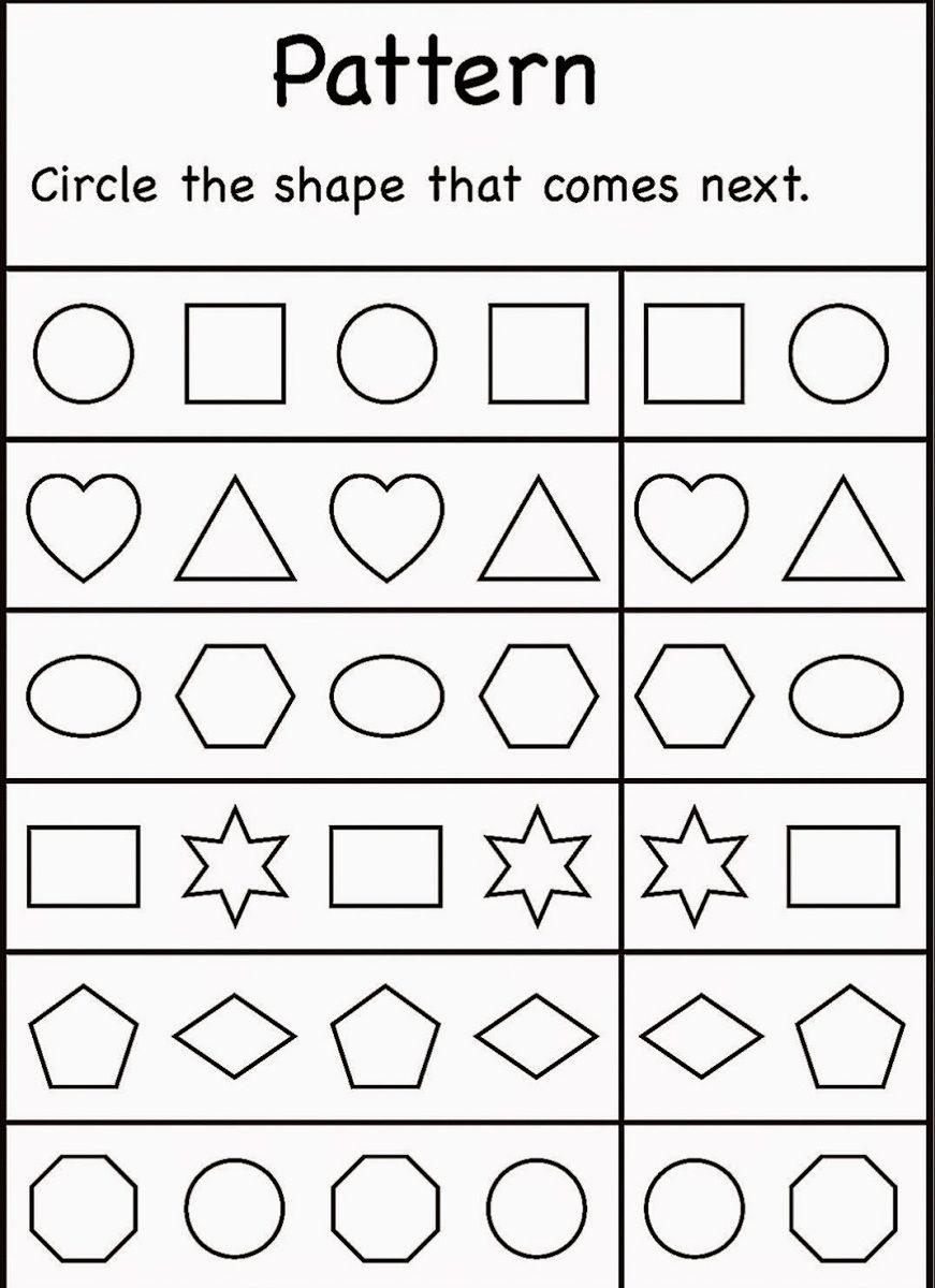 Kindergarten: Free Printable Word Search For 3Rd Graders Vocabulary - Free Printable Worksheets For Kindergarten Teachers
