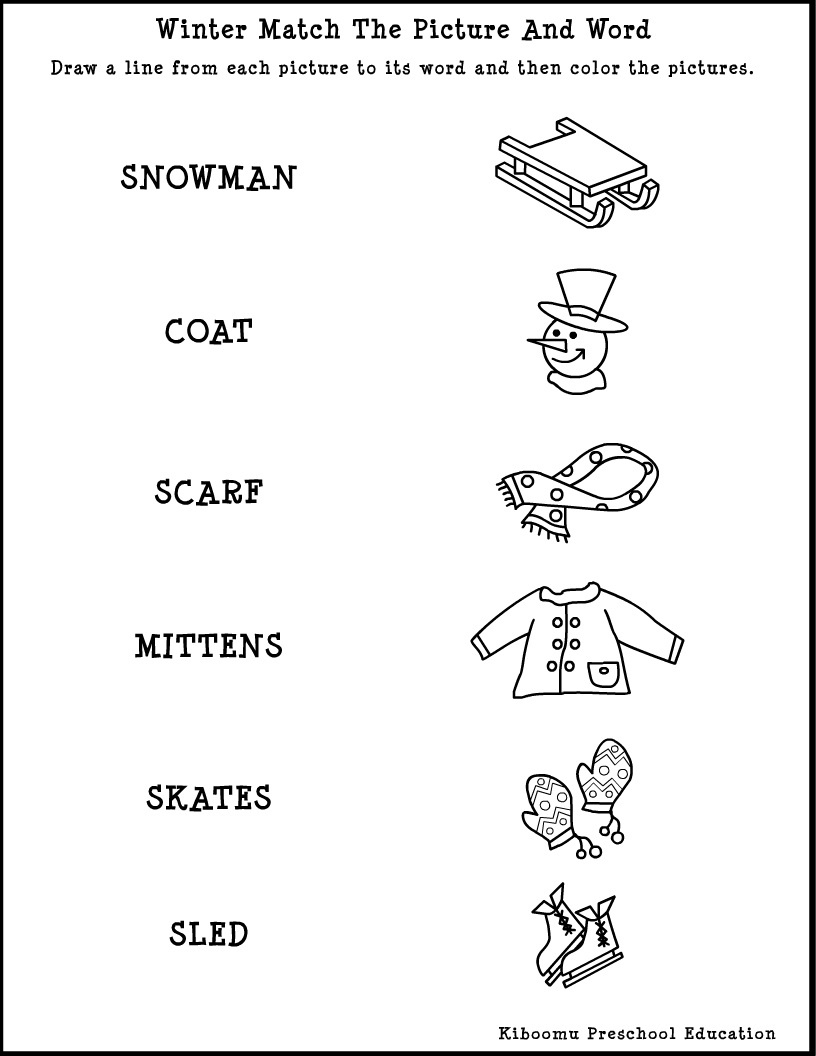 Kindergarten: Handwriting Activities Name Template Printable Free - Free Printable Worksheets For Lkg Students