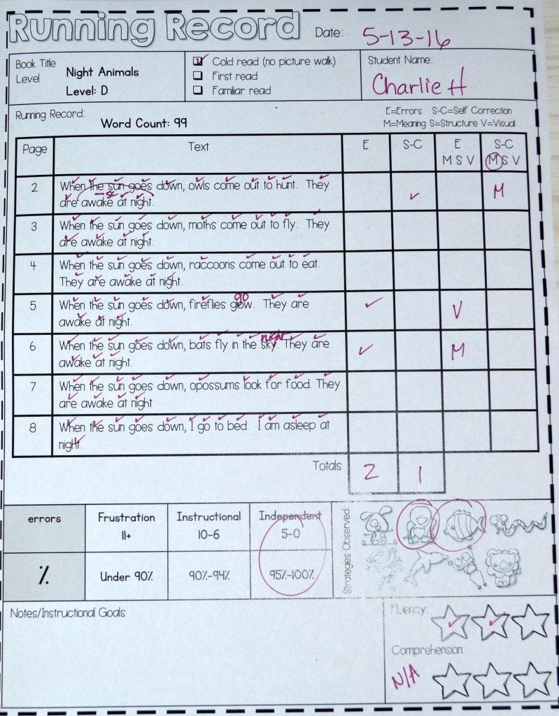 Kindergarten Report Card Free Printable Download File. - Free Printable Report Cards