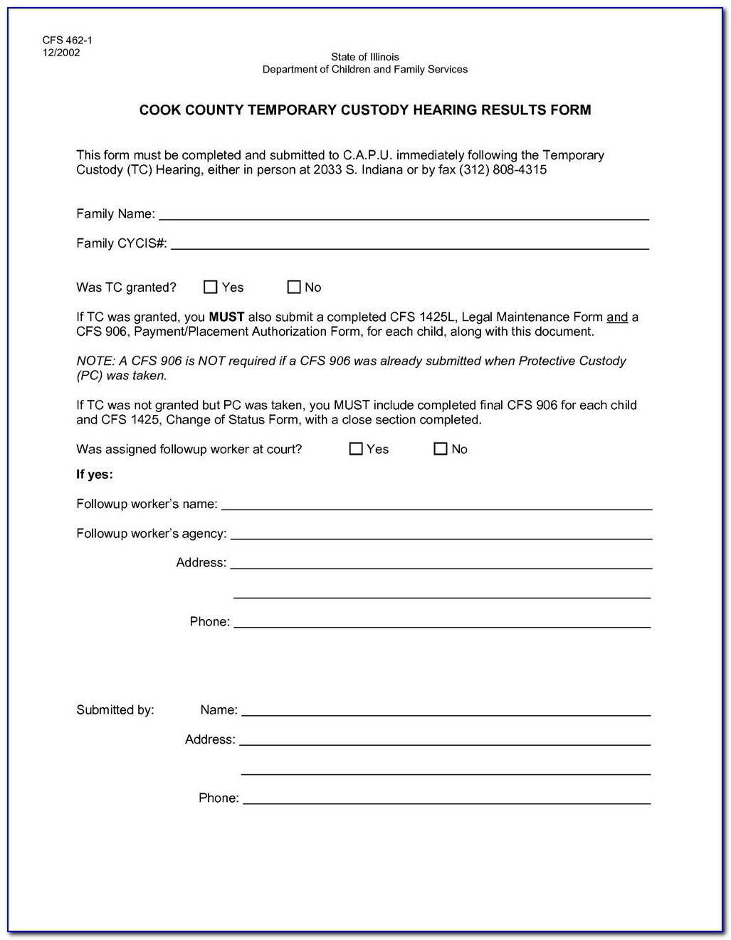 Legal Guardianship Forms California - Form : Resume Examples #g3Lgqjemby - Free Printable Legal Forms California