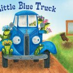 Little Blue Truck | Hmh Books   Little Blue Truck Free Printables