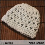 Mamma That Makes: Preemie Patterns   Free Printable Crochet Patterns
