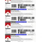 Marlboro Coupons Printable 2013 | Is Using A Possibly Fake Coupon   Manufacturer Coupons Free Printable Groceries