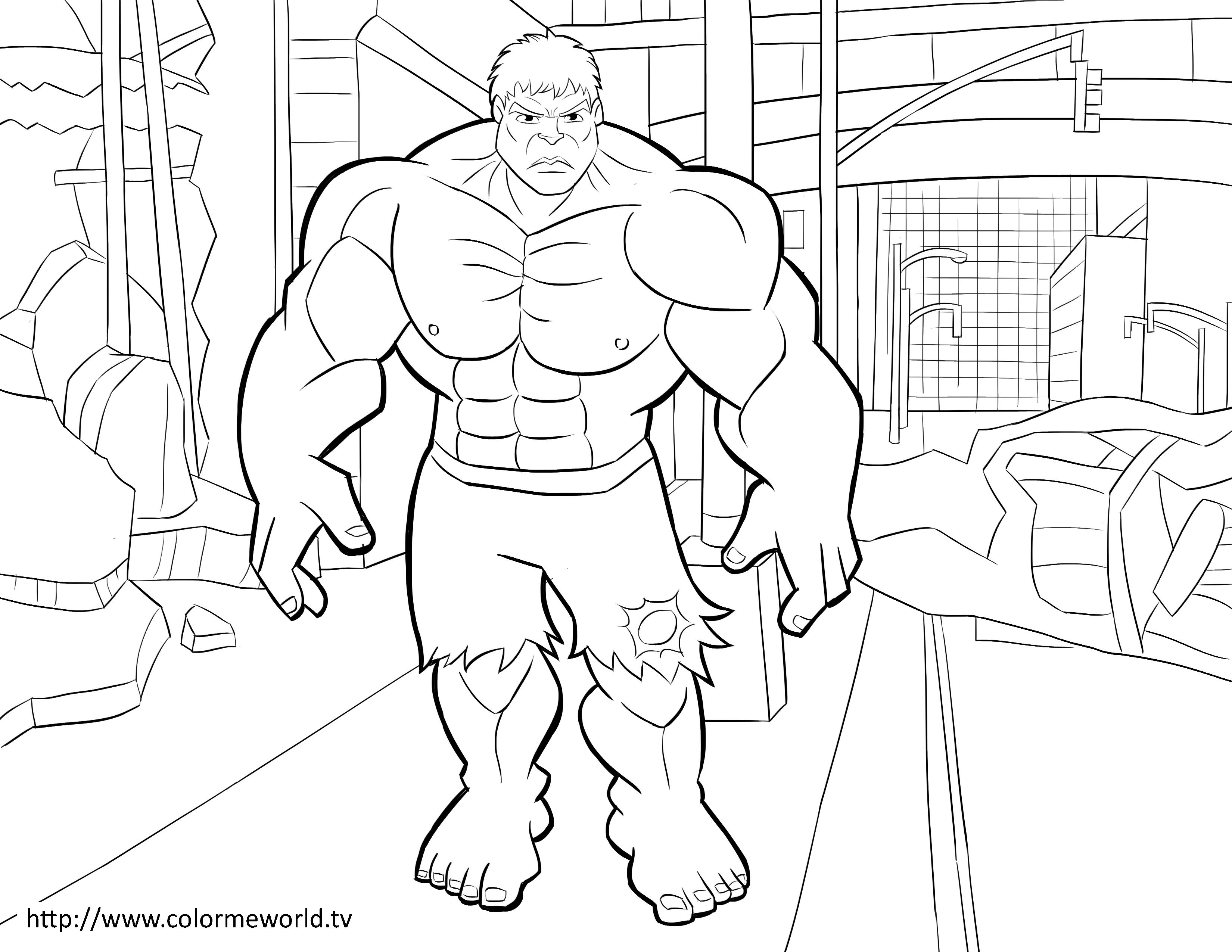 Marvel Coloring Pages : Free Printable Marvel Pdf Coloring Sheets - Free Printable Superhero Coloring Pages Pdf