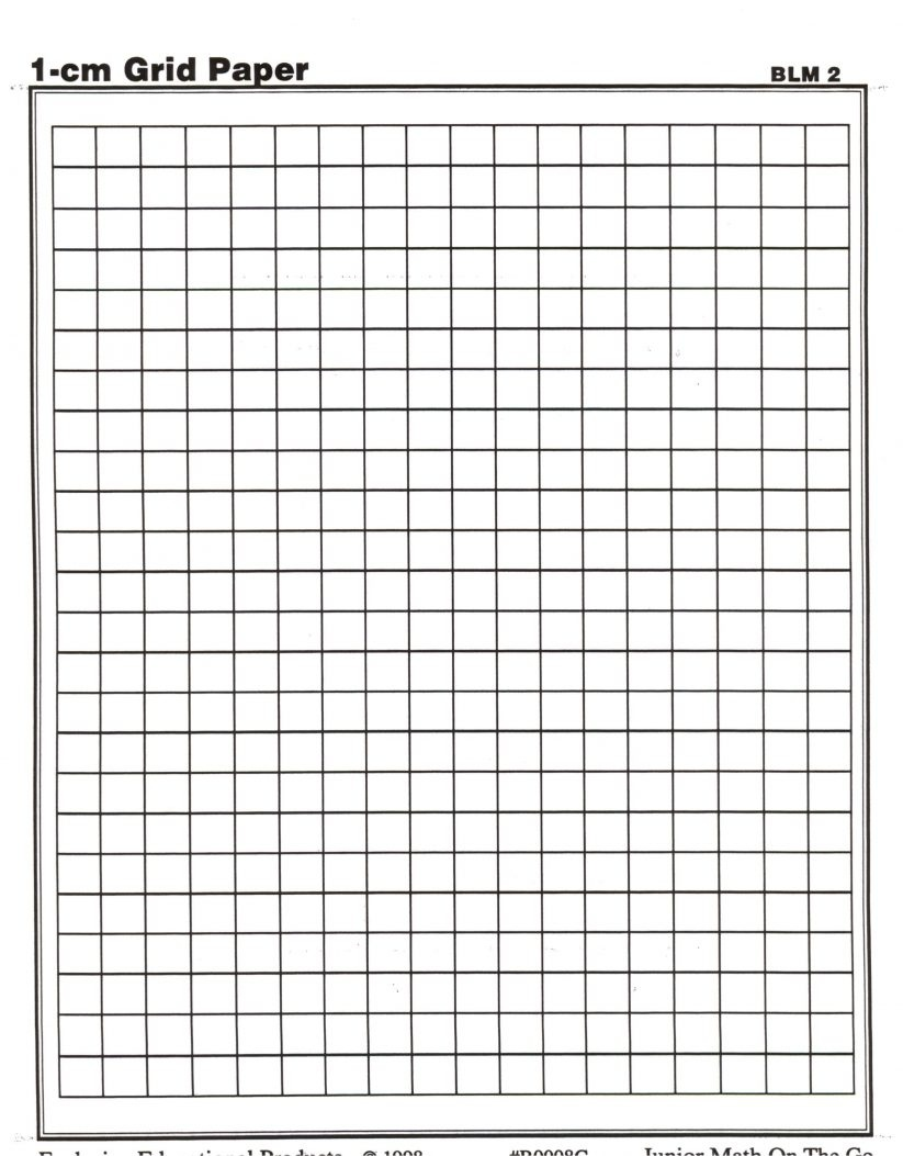 Math : 12 Inch Graph Paper With Black Lines A Graph With Paper Also - Half Inch Grid Paper Free Printable