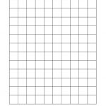 Math : Blank Hundreds Chart Blank Hundreds Chart To 50. Blank   Free Printable Blank 1 120 Chart