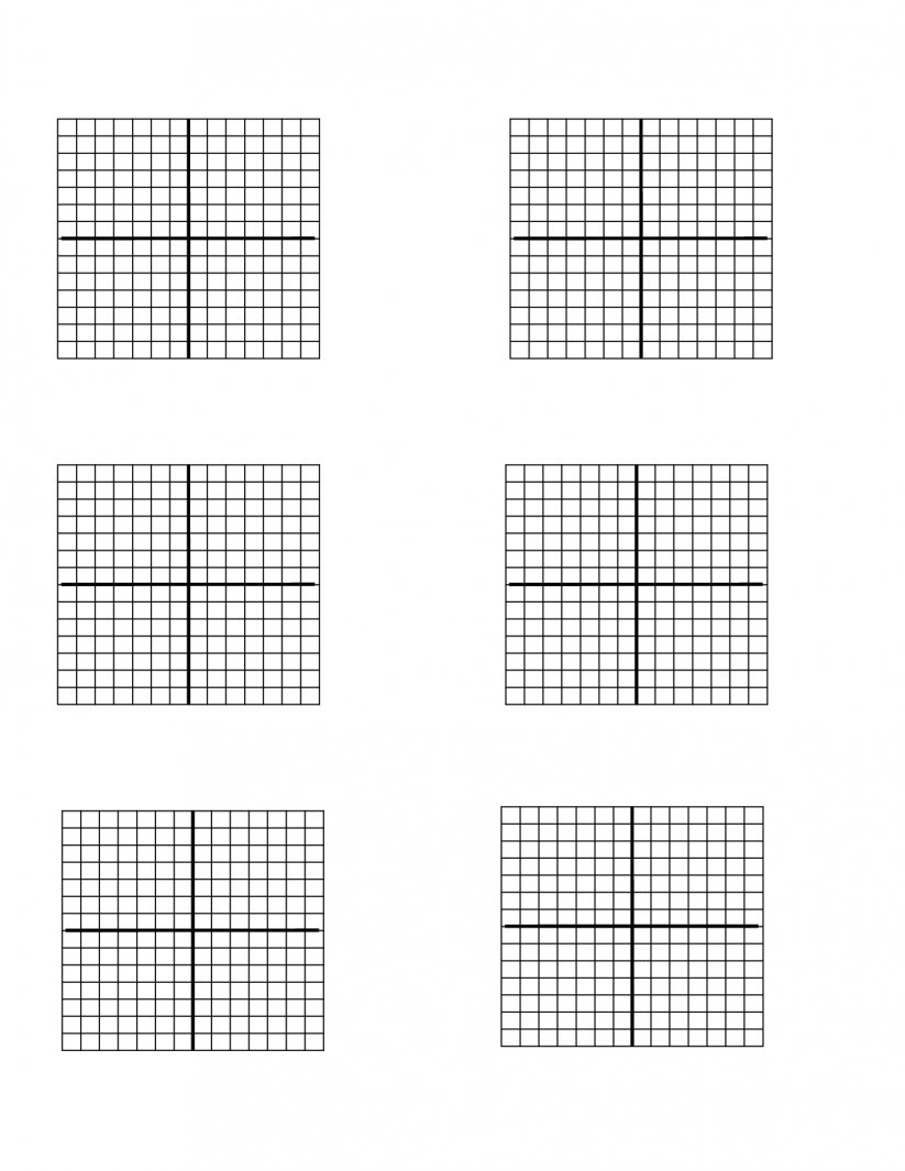 Math : Coordinate Plane Worksheet Fireyourmentor Free Printable - Free Printable Coordinate Grid Worksheets