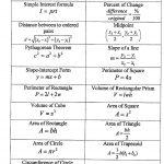 Math Worksheet : Free Printable Cheat Sheets Algebra Math Reference   Free Printable Physics Worksheets