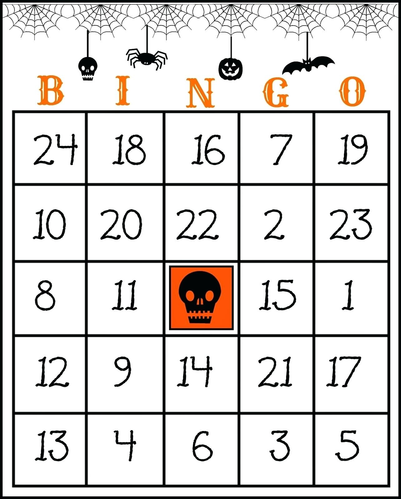 Maths Bingo Free Multiplication Games For Kids Printable Times - Free Printable Multiplication Bingo