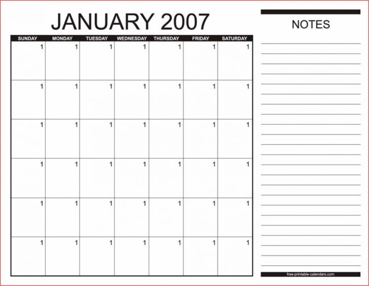 Free Printable Weekly Bill Organizer