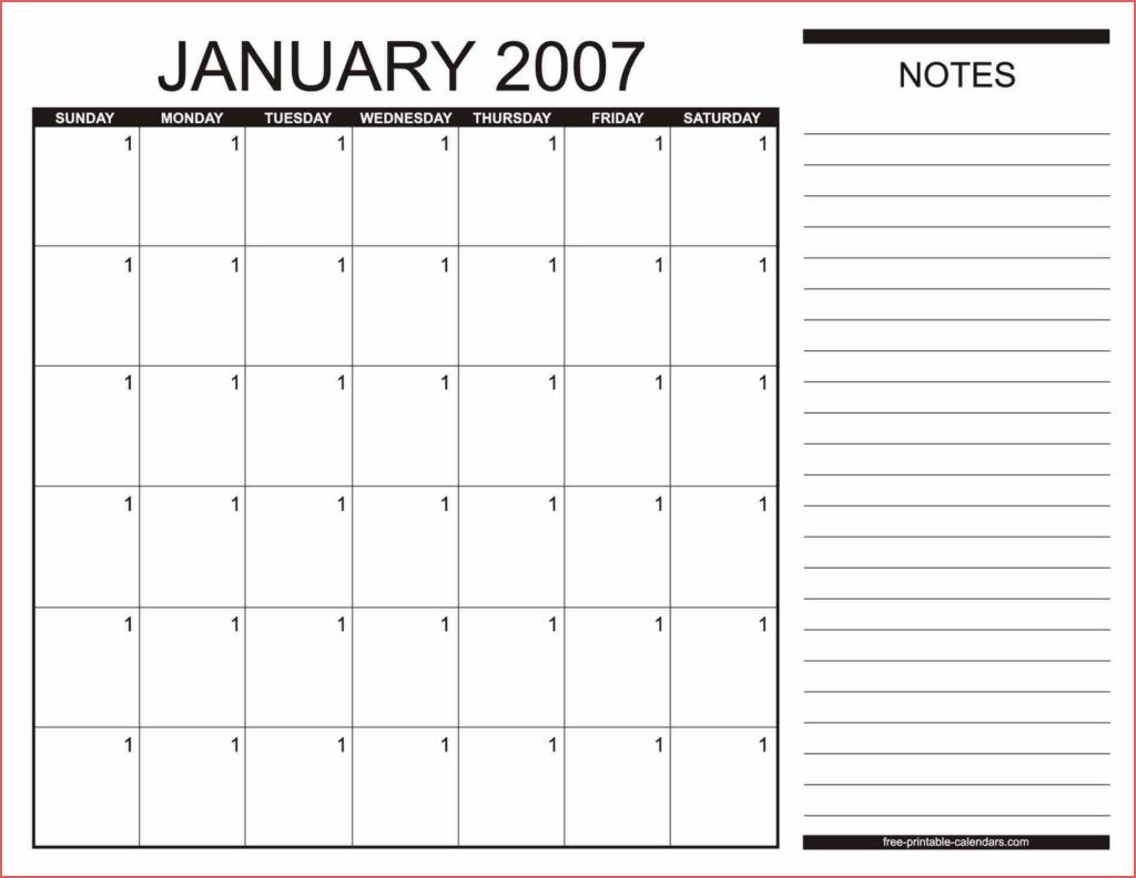 Monthly Bill Organizer Printable Online Calendar Templates Printable - Free Printable Weekly Bill Organizer