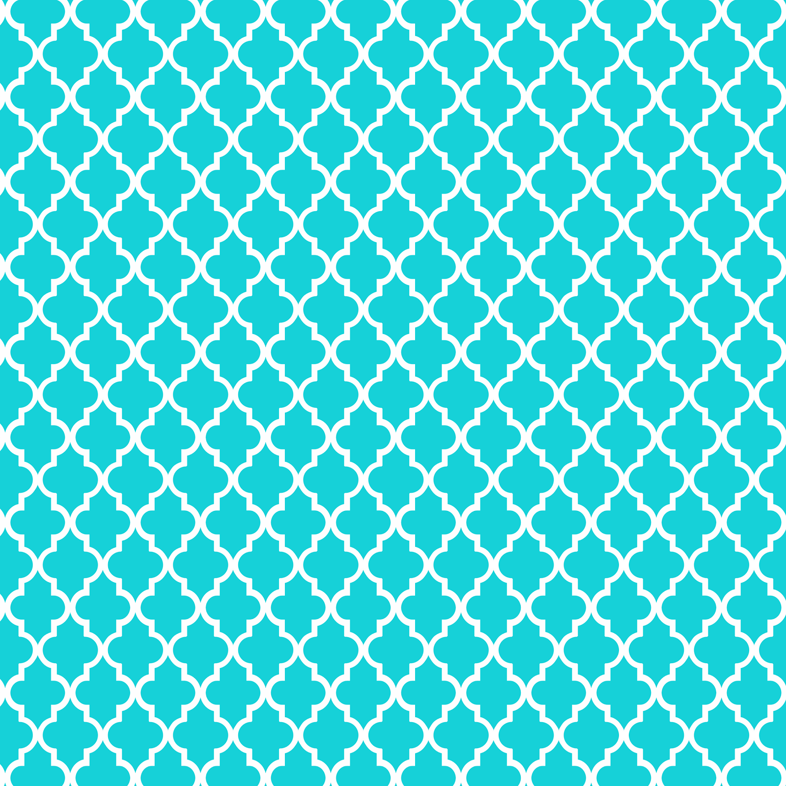 More Free Printable Patterns! - Free Printable Patterns