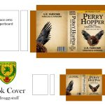 My Froggy Stuff: How To Make A Miniature Harry Potter Book For Dolls   My Froggy Stuff Blogspot Com Free Printables