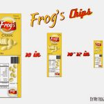 My Froggy Stuff: Printing Printables Has Changed   My Froggy Stuff Blogspot Com Free Printables