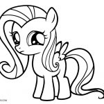 My Little Pony Color Pages Free Printable My Little Pony Coloring   Free Printable Coloring Pages Of My Little Pony